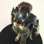 Icon Heroes Batgirl Photo Aug 16, 3 21 06 PM