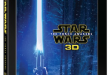 Star Wars: The Force Awakens 3D edition announced
