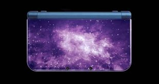 galaxy-style-new-nintendo-3ds-xl-image
