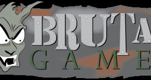 Brutal Podcast 4