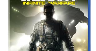 call-of-duty-infinite-warfare-box_ps4_2d_packshot_pegi_1462200725