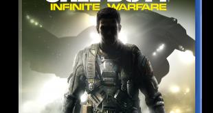 call-of-duty-infinite-warfare-box_ps4_2d_packshot_pegi_1462200725