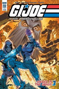 gi-joe-arah-232-cover