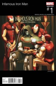 infamous-iron-man-1-cover-4