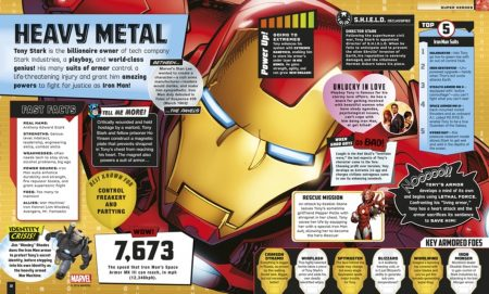 marvel-absolutely-everything-you-need-to-know-1