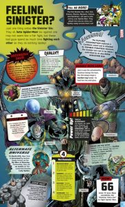 marvel-absolutely-everything-you-need-to-know-2