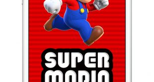 mobile_supermariorun_iphone6plus_screenshot_01