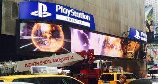 Playstation-Theater-NY
