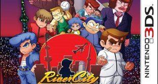 river-city-tokyo-rumble-box