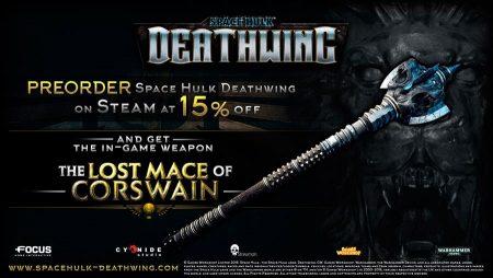 space-hulk-deathwing-6