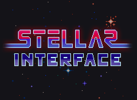 Stellar Interface (PC) Review – It Really Is Stellar!