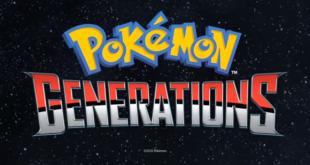 generations-1