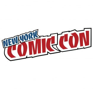 NYCC 2016 @ Jacob Javits Convention Center | New York | New York | United States