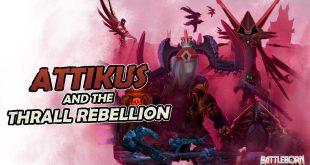 attikus-and-the-thrall-rebellion