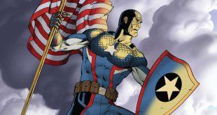 captain_america_steve_rogers_7_mcleod_variant