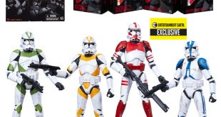 ee-star-wars-clone-troopers