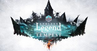 endless-legend-tempest-keyart-1