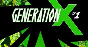 generation_x