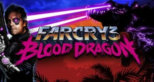 gwg-november-2016-fc3-blood-dragon