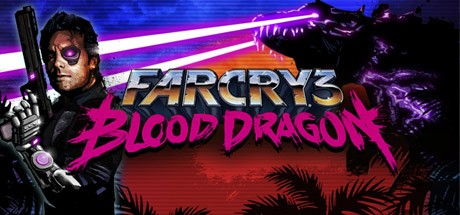 Games with Gold gets Monkey Island, Far Cry 3 Blood Dragon and more