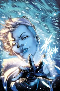 jla-killer-frost-01-cover-by-ivan-reis-and-joe-prado-and-marcelo-maiolo