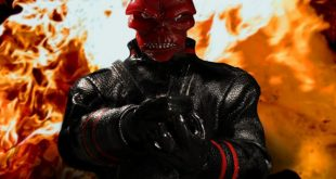 mezco-one-12-red-skull-3