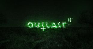 outlast-2-fb-3