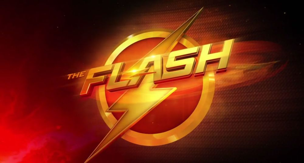 The Flash Cause And Effect S3 E21 Tv Review Brutal Gamer
