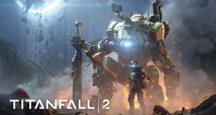 titanfall-2-sp-image
