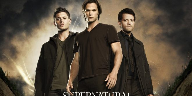 Supernatural Season 12 Episode 2: Mamma Mia – Of Reunions and Pie