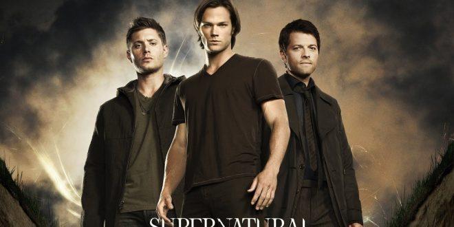 Supernatural Season 12 Episode 2: Mamma Mia – Of Reunions and Pie