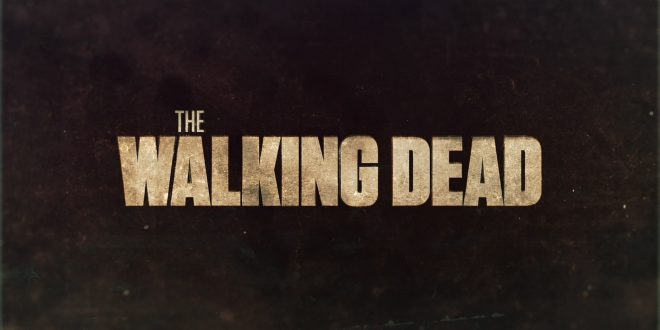 "The Walking Dead Season Premier 701 ""The Day Will Come When You Wont Be"" Spoiler Recap"