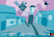 Crap! I'm Broke: Out of Pocket (Mobile Game) Review