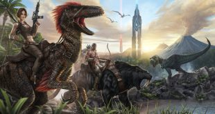 ark-survivalevolved