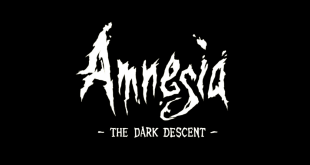 amnesia_logo_rgb_white_2-0