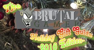 bg-2016-holiday-guide-splash