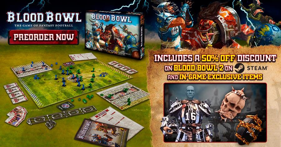 blood-bowl-tabletop