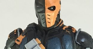 icon-heroes-deathstroke-photo-aug-01-9-58-45-am