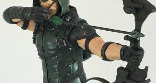 icon-heroes-green-arrow