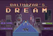 Balthazar's Dream (Demo) – Video Game Preview