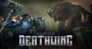 space-hulk-deathwing-banner