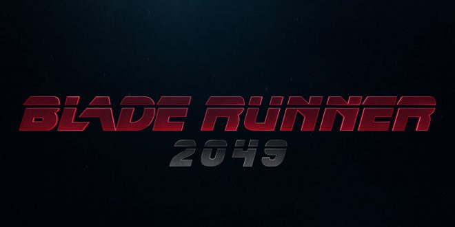 Titan Comics to carry on the Blade Runner name with new ongoing series