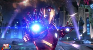 marvel-vs-capcom-infinite-16-1201_am_00-27-04