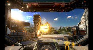 mechwarrior-5-explosion