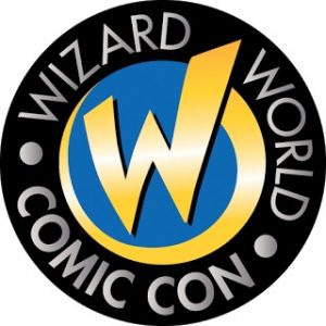 Wizard World Chicago 2016