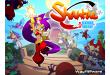Shantae: Half-Genie Hero Release Date Announced
