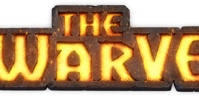 The Dwarves (PC) Review