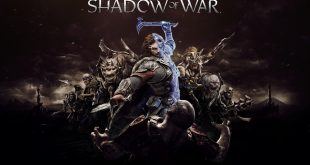 Talion Shadow of War