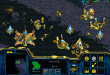 Blizzard is remastering Starcraft, and it's coming this Summer