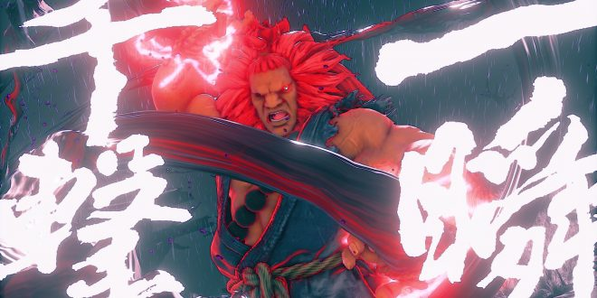 Capcom details Wondercon happenings for this weekend